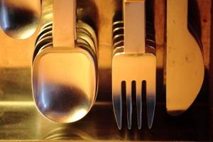Κουζίνα 05