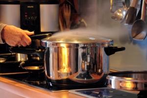 Κουζίνα 07