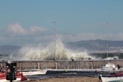 winter sea 18