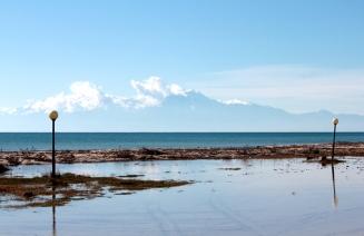 winter sea 26