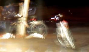IMG_4705-croped-3